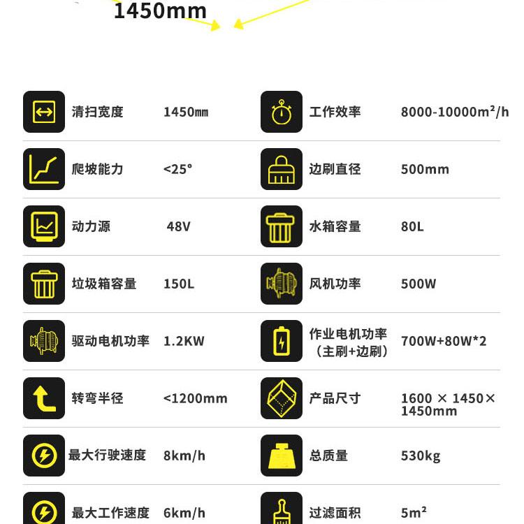 【M1450】-详情页_07.jpg