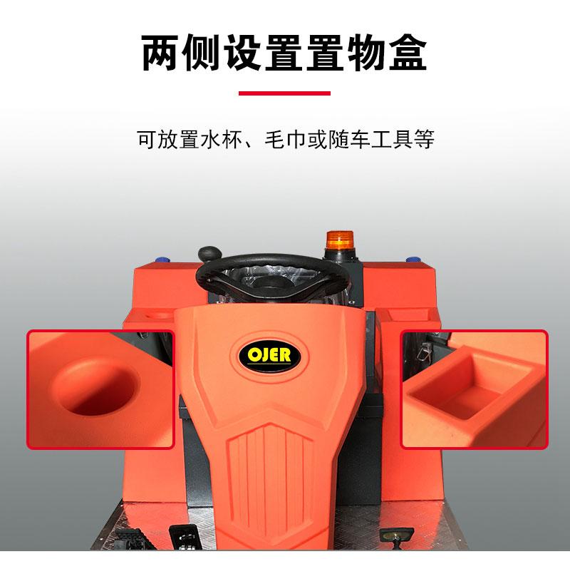 S300-石家庄_15.jpg
