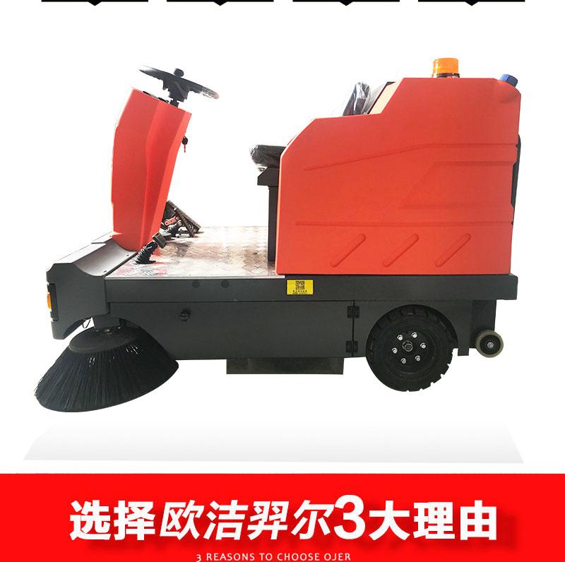 S300-石家庄_03.jpg
